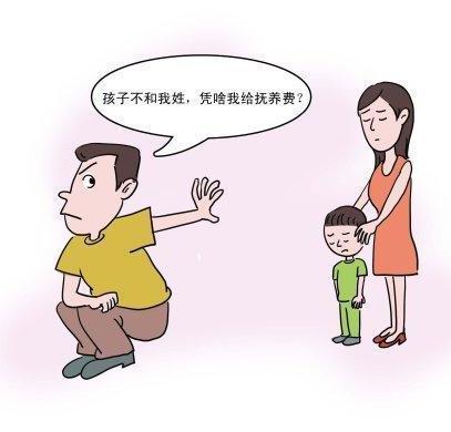 离婚小孩抚养权怎么判