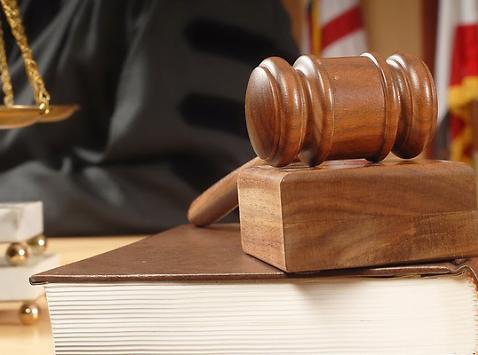 男方离婚起诉书格式范文