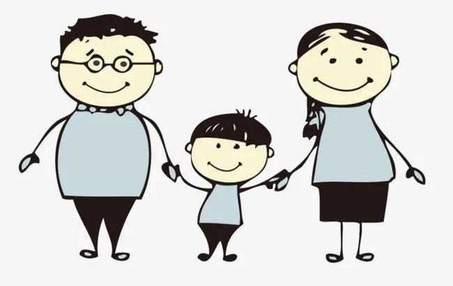 民政局变更孩子抚养权