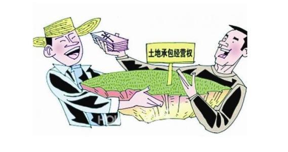 土地纠纷律师收费