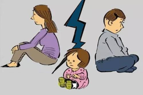 离婚后抚养权抚养费有什么规定吗?