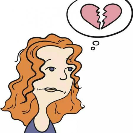 关于家暴的离婚起诉书