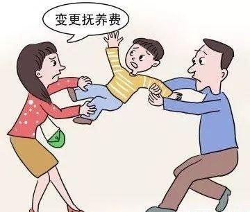 离婚案子女抚养权 你应该做些什么