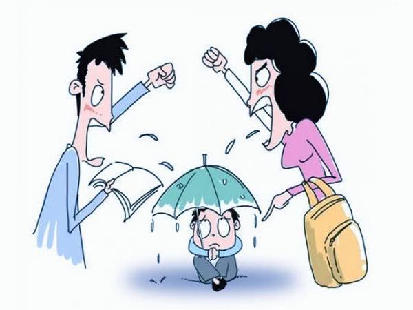 离婚争取子女抚养权的有利条件有哪些,如何确定抚养费?