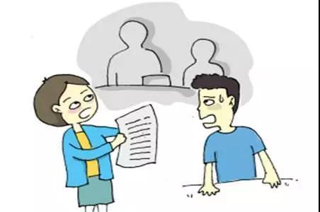 婚姻法法律咨询哪些好?哪些问题比较常见呢?