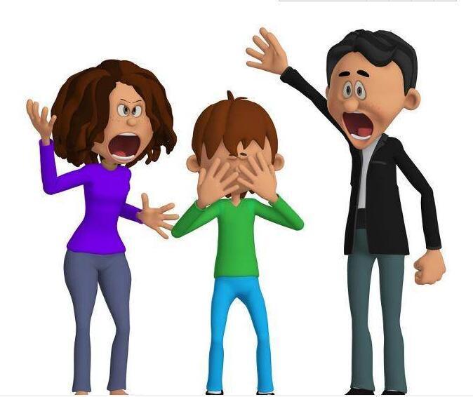 现在离婚需要什么手续 和要求 材料你一定要准备好