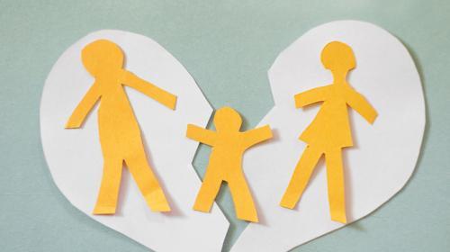 抚养权咨询哪些问题好?女方争取抚养权的有利条件是?