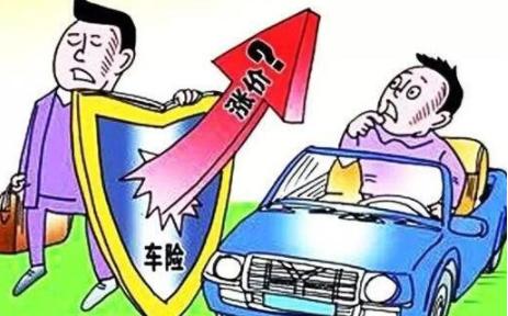 为什么会产生车辆保险理赔纠纷呢?有哪些原因?
