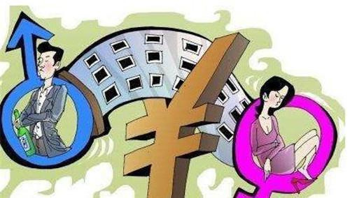 离婚诉讼费多少钱?离婚诉讼的流程是怎么样的?