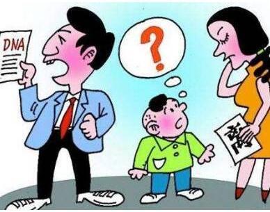 怎么争抚养权