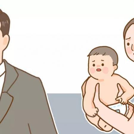 如何撰写离婚协议