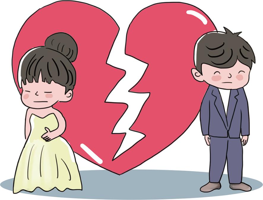 离婚损害赔偿纠纷,这些法律依据你读懂了么?