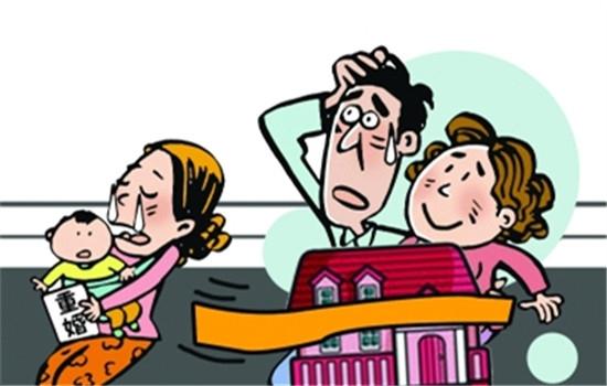 重婚罪的犯罪类型是什么 重婚罪赔偿金额怎么判定