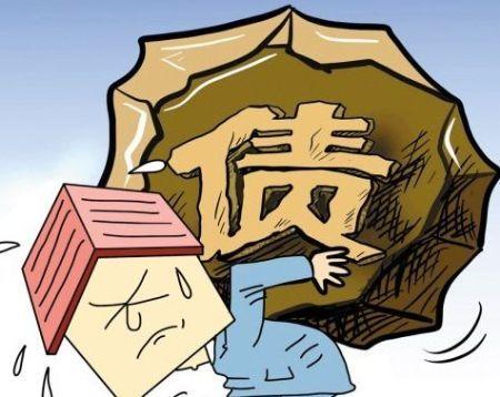 债务纠纷官司该怎么打 通过诉讼来维护自已的权益