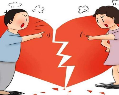 了解如何写协议离婚书的内容以及协议书的范文