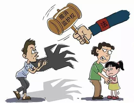 孩子抚养权怎么起诉 如何争取孩子的抚养权