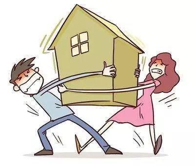 投资房产纠纷咨询