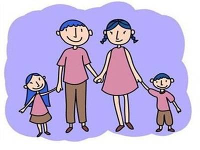 变更子女抚养权的条件有哪些,变更抚养权的方式怎么样?