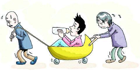 放弃孩子抚养权的申请流程有哪些,抚养权确定标准怎么样?