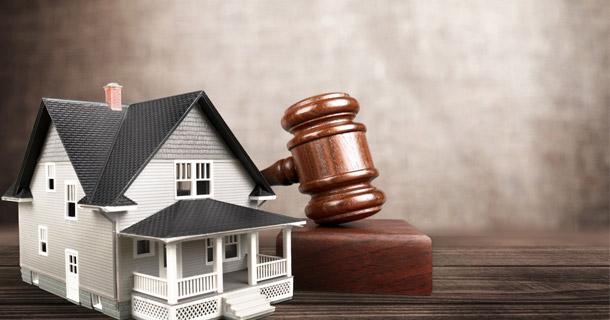 夫妻婚姻财产分割有哪些法律规定,分割有什么方式?