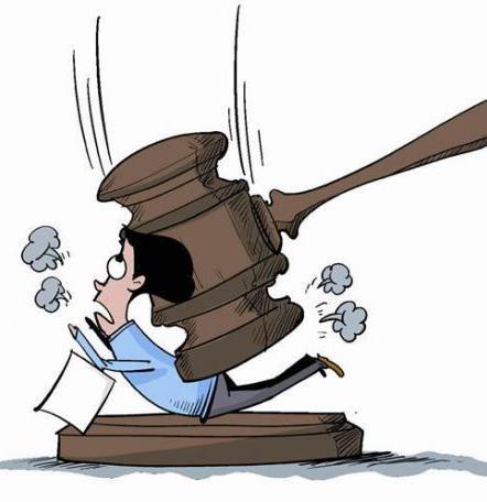 网络维权律师