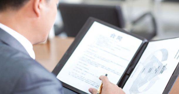 建筑合同审核,施工合同审核审查要点是什么?
