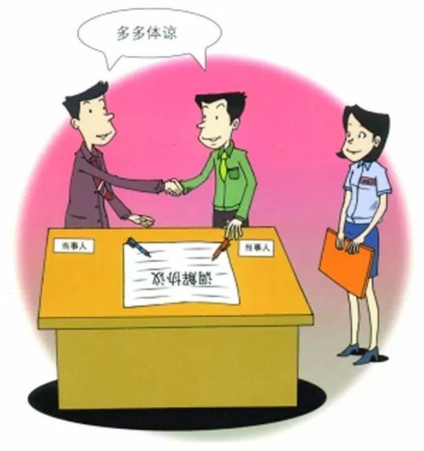 合同纠纷诉状范本怎样写?合同纠纷诉讼时效是多长?