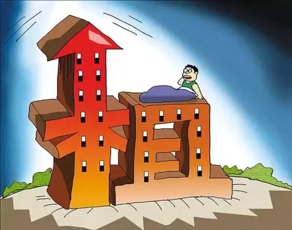 房屋租赁合同纠纷起诉状