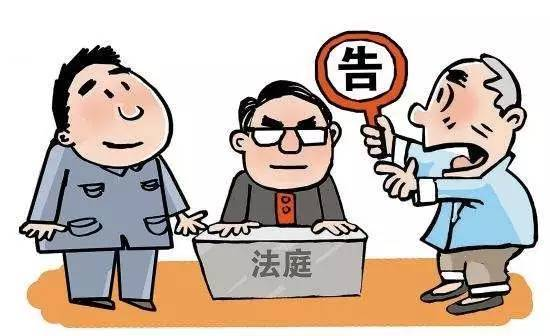 如何审查合同,分为几个不同的步骤呢?