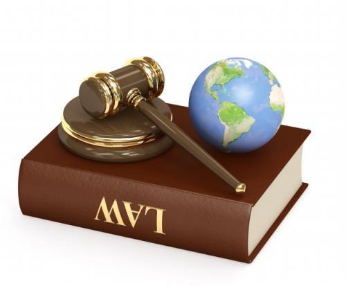 公司律师的发展前景概括,让你对律师全面的了解
