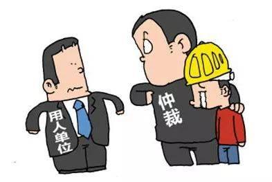 解除劳动合同纠纷