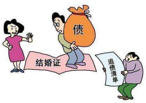 婚姻存续期间财产分割处理原则又哪些,有怎么样的规定?