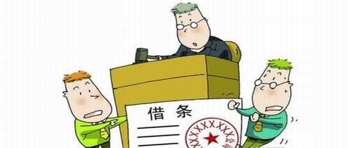 合同纠纷诉讼书