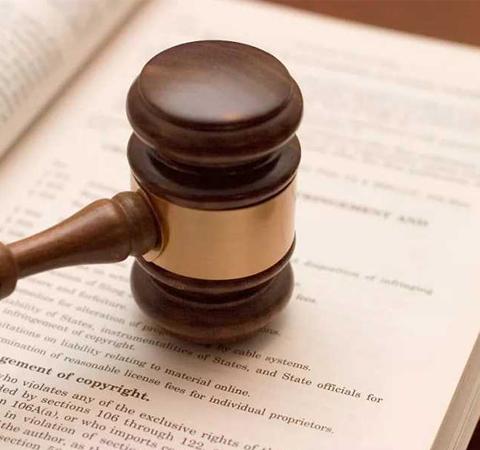 知识产权律师收入多少钱
