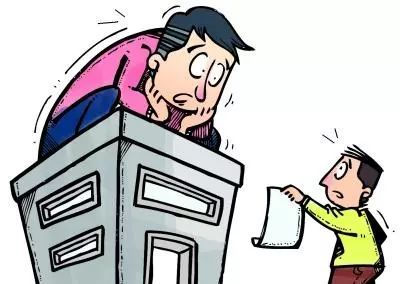 出租房屋合同纠纷怎么处理,2种不同方法揭晓!
