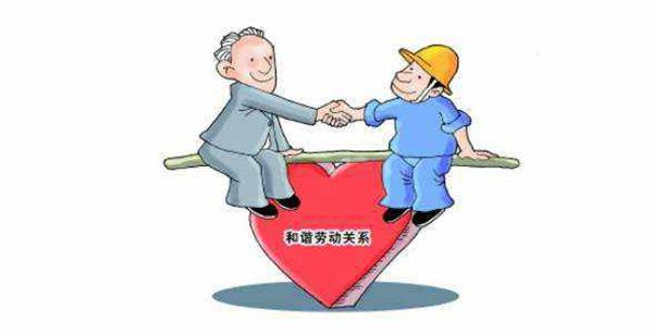 合同纠纷应该怎么处理,有哪些不同的处理方式?