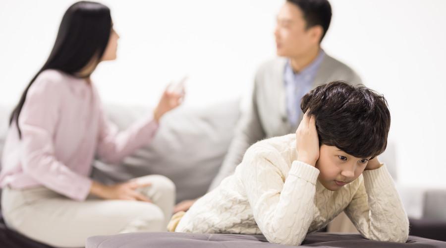 协议离婚申请如何写,如何申请办理离婚呢?