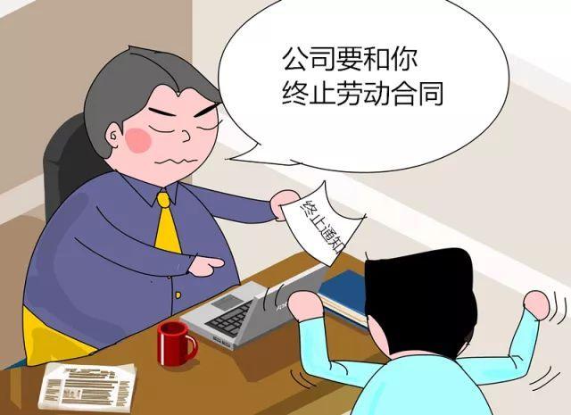 如果没有合同的劳动纠纷发生,可以申请仲裁吗?