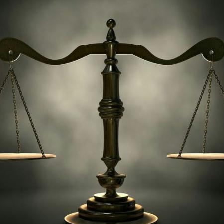 刑事辩护意见书