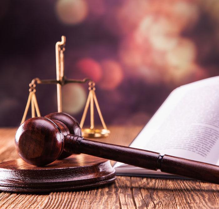 刑事辩护的发展趋势