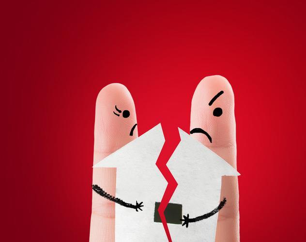 起诉离婚起诉状怎么写?教你怎么写出完美的离婚起诉状!