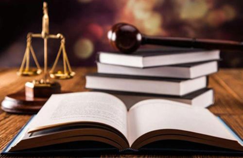 合同纠纷收费标准是怎样的?合同纠纷的管辖法院如何确定?
