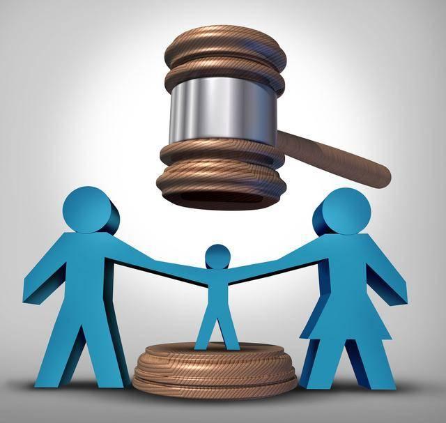 离婚后子女抚养权归谁呢?争抚养权时需要哪些证据呢?