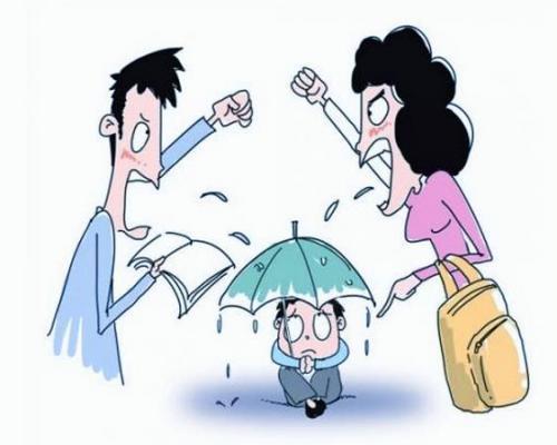 离婚抚养权怎么争取?想了解的朋友看过来
