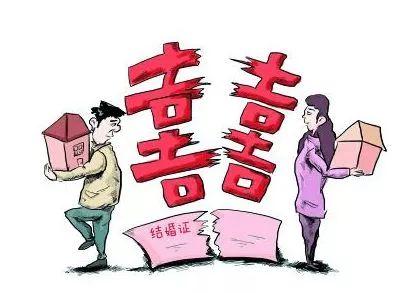 怎么写离婚诉讼书?离婚诉讼书范文是怎样的?