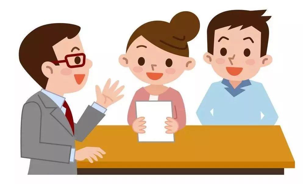 进行婚姻法律律师咨询就上名律师法律服务平台
