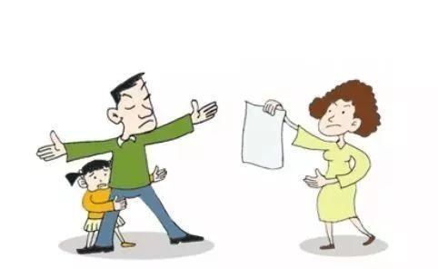 起诉要回孩子抚养权可以有什么途径?