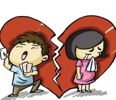 哺乳期离婚孩子抚养权都判决给谁?这些新婚姻法法律知识你要清楚