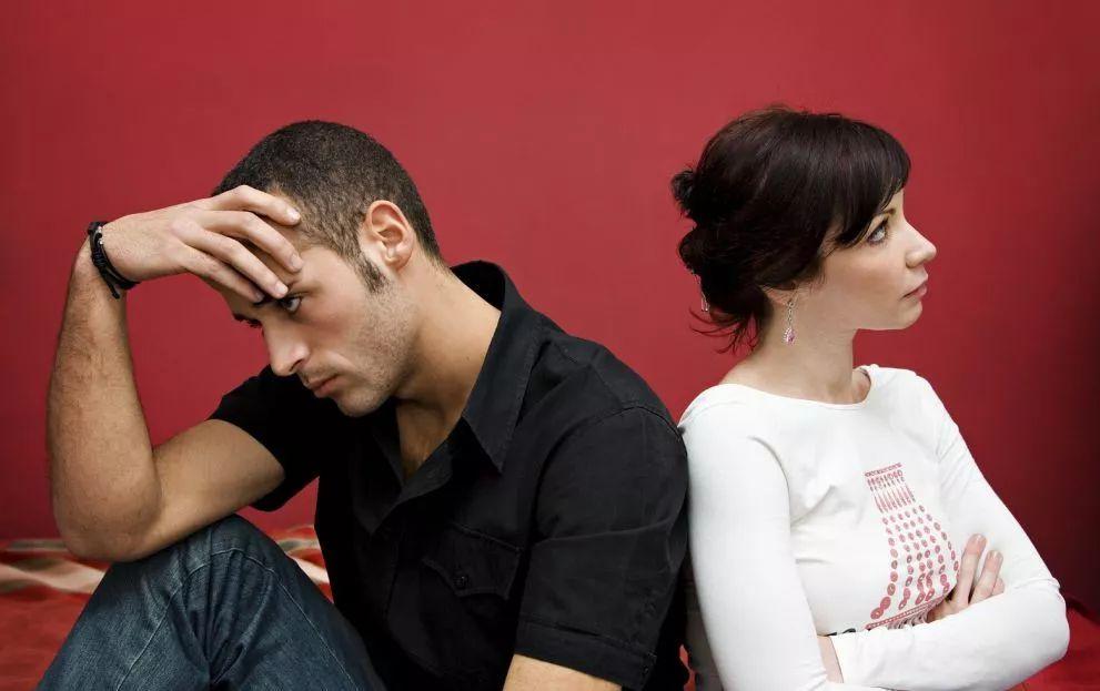 执业律师教你协议离婚怎么写符合法律规定