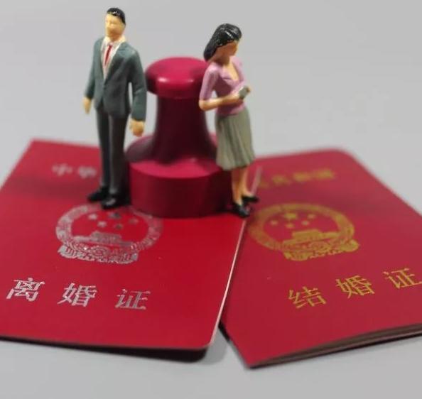 律师代写离婚协议书